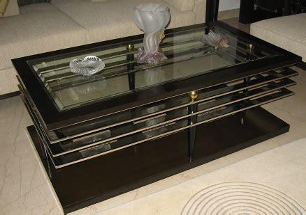 center table set design rectangular center table designs for living room