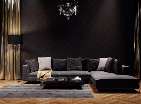 used bedroom furniture sofa b b italia on behance
