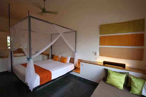 deco chambre marron stunning decoration chambre camaieu orange contemporary