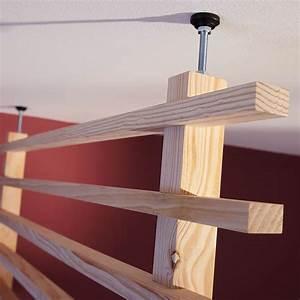 Castorama Cloison Amovible : superbe rideau separation de piece 4 17 meilleures ~ Melissatoandfro.com Idées de Décoration