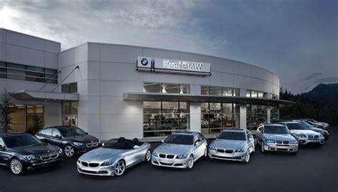 bmw dealership cars kuni bmw beaverton or 97005 car dealership and auto