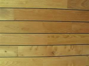 parquet pour cuisine salle de bain belleme bois With parquet pont de bateau joint intégré