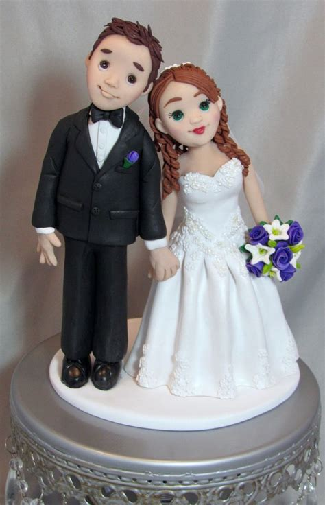 17 best ideas about cake topper on fondant fondant cake toppers and fondant