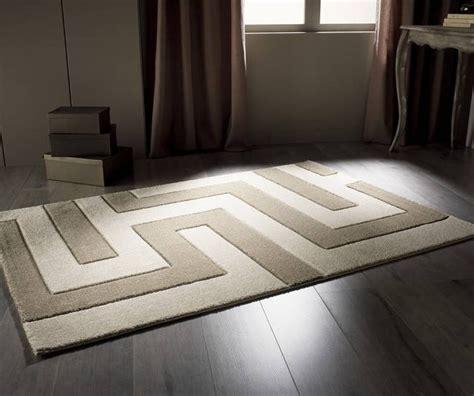 chambre leroy merlin tapis labyrinthe photo 5 10 tapis labyrinthe de chez