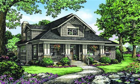modern craftsman house plans modern craftsman bungalow house plans 28 images top
