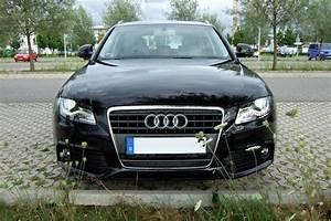 Audi A4 B5 Bremsleitung Vorne : sch ne kombis hei en avant probefahrt im audi a4 1 8 ~ Jslefanu.com Haus und Dekorationen