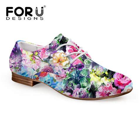 fashion flat shoes 703 maylosa new fashion casual shoes genuine leather