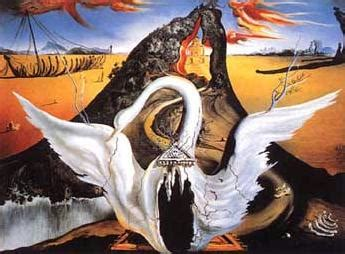 top  salvador dali paintings entertainmentaroundtheworld