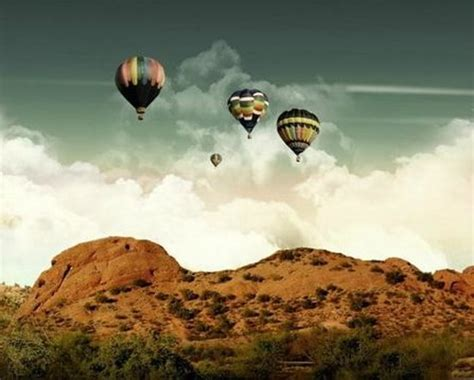 magic valley phone number magic valley cappadocia day tours side turkey top tips