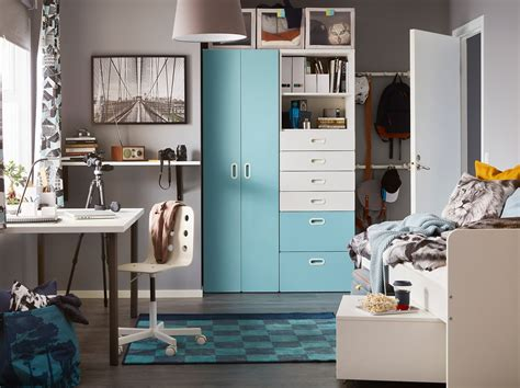 Action Packed Kids Rooms : Children's Furniture & Ideas