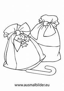 Weihnachtsgeschenke Zum Ausmalen : ausmalbilder s cke voller geschenken weihnachtsgeschenke ~ Watch28wear.com Haus und Dekorationen