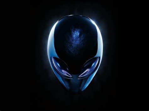 pc de bureau alienware alienware fonds ecran 01