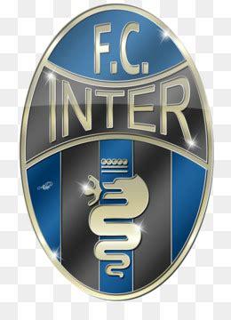 Inter De Milão, Football Club Internazionale Milano, Uefa ...
