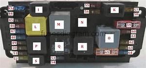 2005 C230 Fuse Diagram 28105 Centrodeperegrinacion Es