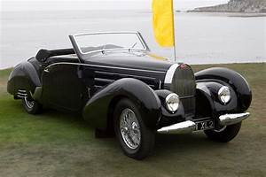 Aravis Automobiles : bugatti type 57c aravis 2009 pebble beach concours d 39 elegance ~ Gottalentnigeria.com Avis de Voitures