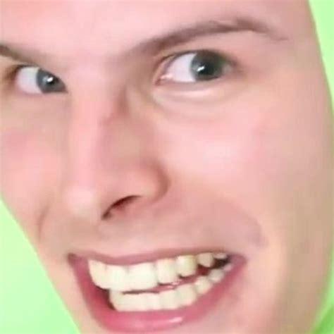 Im Gay Meme - idubbbz s quot i m gay quot know your meme