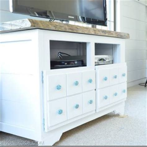Pottery Barn Media Cabinet by Diy Pottery Barn Apothecary Media Cabinet Armoires