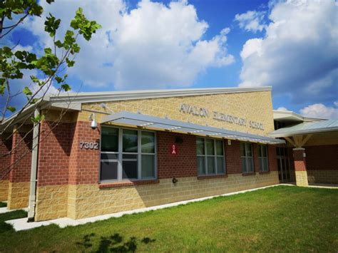 avalon elementary mapes architectural canopies