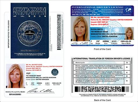 International Driving License  Mymoneyseva. Cheapest Four Year Colleges Reports In Excel. Ms Windows Server Versions Water Proof Lables. Life Insurance Company Of Georgia. Integral Electrical Services. Indian Currency Trading Redman Fleet Services. Cloud Reference Architecture Comcast Hd Tv. Managing Social Media For Business. Trucking Companies Utah Mjr Southgate Theater