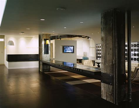 contemporary home interiors selecting the best residential lighting for home interior