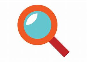 Image Gallery magnifier icon