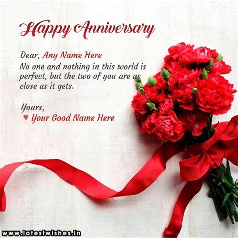 anniversary wishes  couple