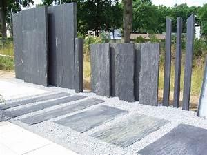 Schieferplatten Terrasse Preise : sch beton sichtschutz preise einfach sichtschutz terrasse ~ Michelbontemps.com Haus und Dekorationen