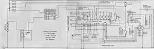 910 Bluebird Wiring Diagram