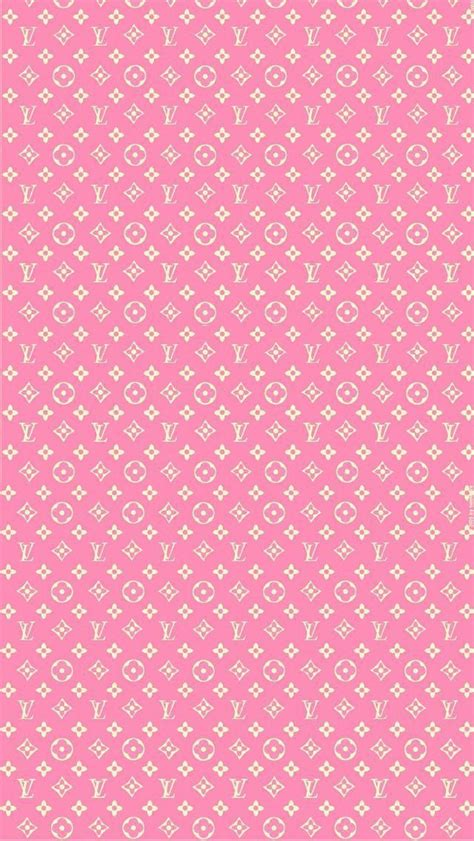 The official instagram account of louis vuitton. Pin by Josie Garson on Wallpapers | Pink wallpaper iphone ...