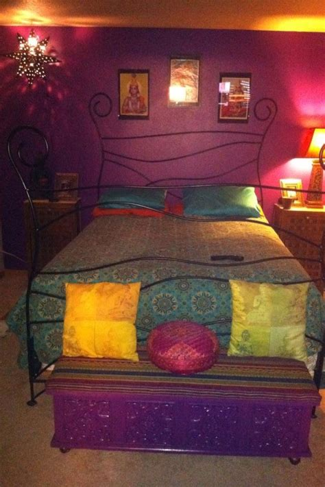 Indian Bedroom by 17 Best Ideas About Indian Themed Bedrooms On