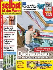 Selbst Ist Der Mann Pdf Download : selbst ist der mann 2 2014 download pdf magazines deutsch magazines commumity ~ Buech-reservation.com Haus und Dekorationen
