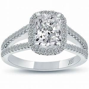 Design Your Own Vintage Engagement Ring Wedding And
