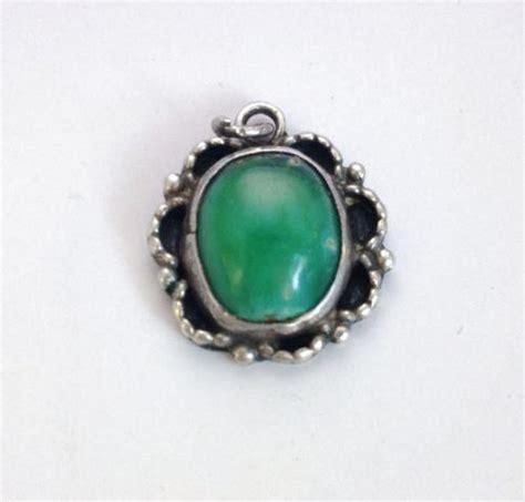Vintage Navajo Jewelry RARE