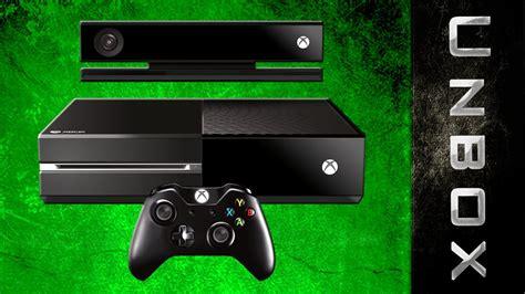 Xbox One Gamerpics 1080x1080 How To Get A Custom