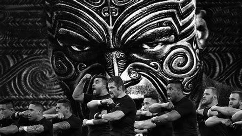 zealand  black hd wallpapers