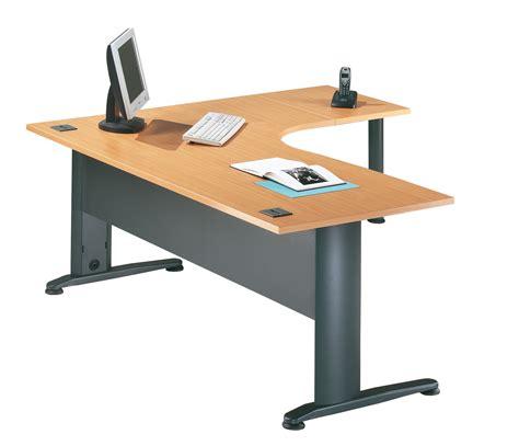 bureau meuble ikea ikea meuble bureau decoration meubles de bureau mobilier