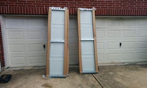 Garage Door Repair The Woodlands by About Us M G A Garage Door Repair The Woodlands Tx