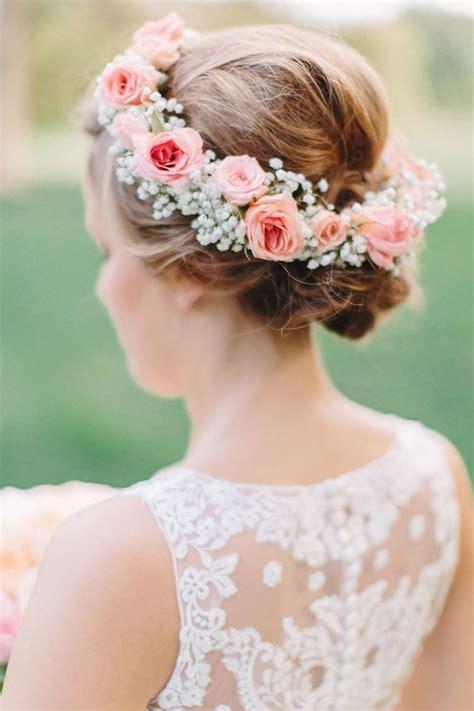 d 233 co mariage romantique nos id 233 es pour un mariage pastel inoubliable