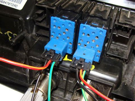 Jeep Switch Wiring jeep wrangler fog l light switch offroad lights
