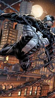 Venom (Eddie Brock) | Heroes Wiki | Fandom