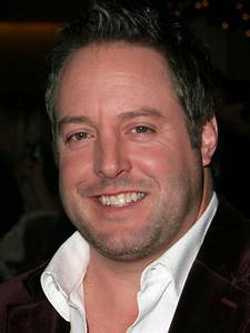 Gay Forums - Arts and Entertainment - actors you find ...