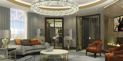 hotels join marriotts luxury collection  autograph