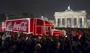 Coca Cola Adventskalender 2016 : werden sie teil der coca cola weihnachtstour 2016 ~ Michelbontemps.com Haus und Dekorationen