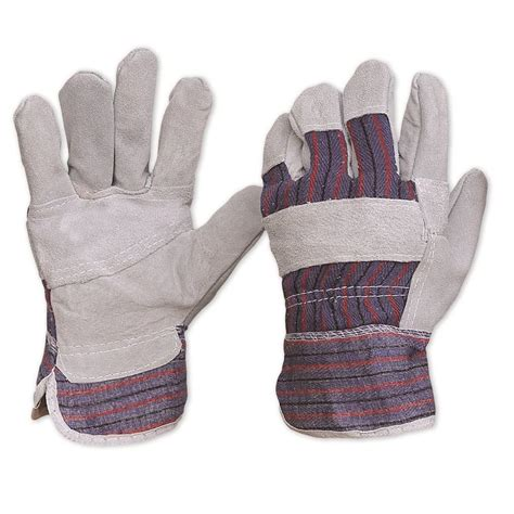 personal protective equipment hand protectiongloves