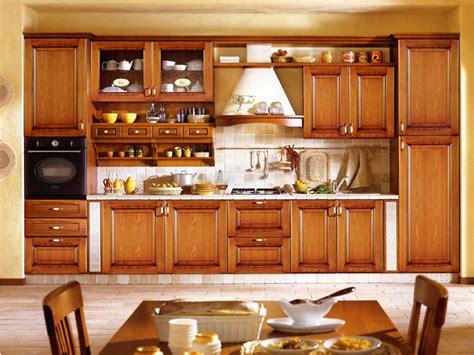 kitchen cabinet ideas home decoration design kitchen cabinet designs 13 photos