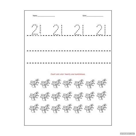 worksheet number  google search  images