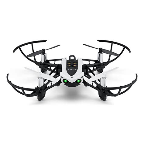 parrot mambo fly drone apple