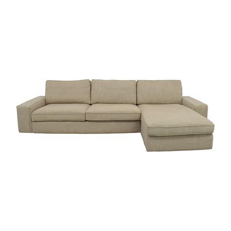 Kivik Sofa Chaise Lounge Wwwredglobalmxorg
