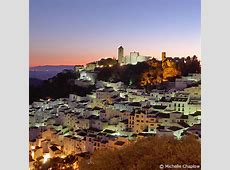 An informative guide to the village of Casares Málaga