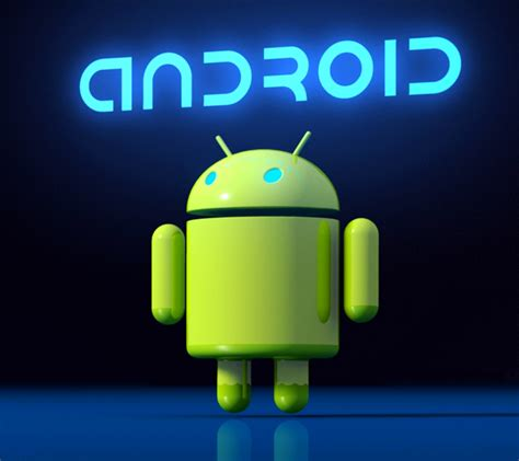 android wallpapers   wallpapers adorable wallpapers